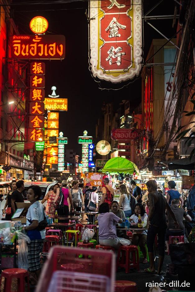China Town Bangkok-2802